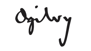 Ogilvy SA wins <i>Digital Agency of the Year</i> at 2017 <i>FM AdFocus Awards</i>