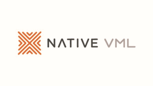 NATIVE VML named runner up in 2017 <i>AdFocus Awards</i>