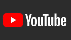 Youtube releases its annual Rewind list
