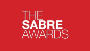 The second edition of <i>SABRE Awards</i> Africa is open for entries