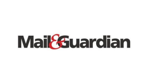 MDIF acquires majority stake in <i>Mail & Guardian</i>