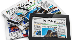 Why online publishers are favouring subscriptions