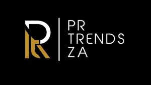 PR Trends ZA to host <i>Africa Communications Week</i>