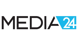 The competition commission's case against media companies