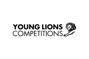 2018 Young Lions Competition SA judging panel announced