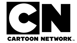 Cartoon Network celebrates a string of awards at three separate events