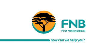 FNB named SA's 'Most Valuable Banking Brand'