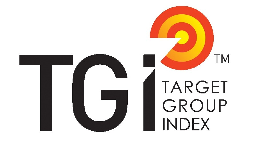 tgi releases new data to the market