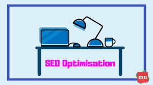 Three easy steps to ace SEO – every time