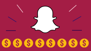 Four smart Snapchat marketing ideas for brands