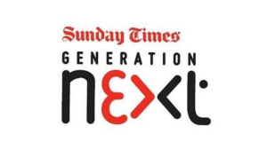 <i>Generation Next Awards</i>: Favourite brands of SA's youth announced