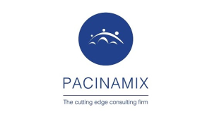 Pacinamix announces two new appointments