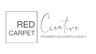 Red Carpet Creative Celebrates The Win Of Six New Accounts