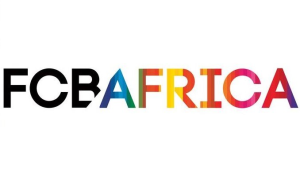 FCB Africa appoints Andre Pillay