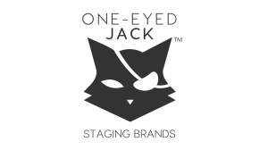 One-eyed Jack appointed by Pernod Ricard South Africa
