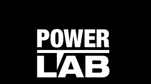 Introducing Power LAB: a new strategic communications agency