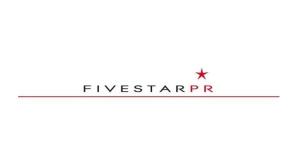 FIVESTAR PR appointed by Jock Safari Lodge