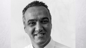 Primedia Broadcasting appoints a new CEO