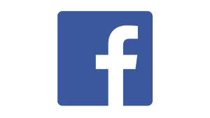 Facebook to support creative talent at <i>#Loeries2018</i>