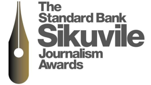 Winners of the 2018 Standard Bank <i>Sikuvile Journalism Awards</i> announced