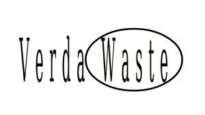 Verda Waste announces plans to build a plant that recycles coffee waste