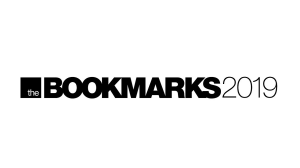 Entries are open for the 2019 IAB <i>Bookmark Awards</i>