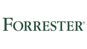 Forrester report: CX leaders outperform S&P 500
