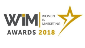 Entries are open for the 2018 <i>Women in Marketing Awards</i>