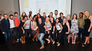 Joe Public Connect wins <i>Digital Agency of the Year</i> at <i>New Generation Awards</i>