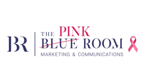 The Blue Room supports Breast Cancer Awareness Month with its new campaign