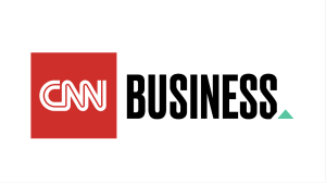 CNN Business announces the launch of its new website and design