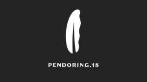 Finalists for the 2018 <i>Pendoring Awards</i> announced