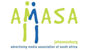 <i>Kaya FM</i> to sponsor 2018 <i>AMASA Awards</i>