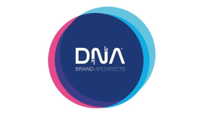 DNA Brand Architects adds Volvo to its list of clients