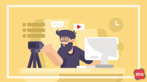 Three reasons why video is dominating on social media in 2018
