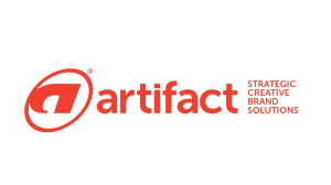 SACAA appoints Artifact South Africa as its communications partner