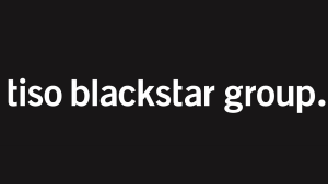 Tiso Blackstar wins at 2018 <i>AMASA Awards</i>