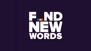 New initiative encourages South Africans to '#FindNewWords'