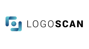LogoScan is set to hit the SA market