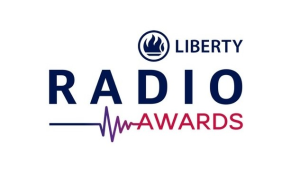 Entries are open for the 2019 <i>Liberty Radio Awards</i>