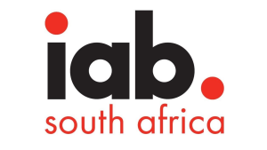 Judges for the 2019 IAB <i>Bookmark Awards</i> have been announced