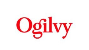 Ogilvy wins at 2018 <i>Assegai Awards</i>
