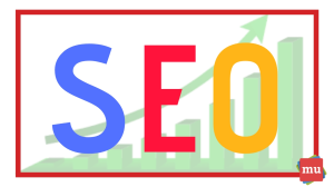 15 Tips to whip your website content into SEO shape