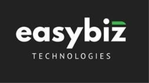 EasyBiz Technologies partners with CitiXsys