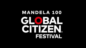 Seven reasons to get to the <i>Global Citizen Festival: Mandela 100</i> early
