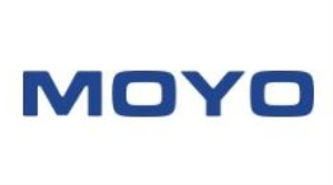 Moyo receives recognition from Microsoft Inner Circle Partner Program