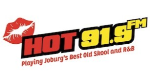 2018 – the 'hottest' year on <i>Hot 91.9fm's</i> record