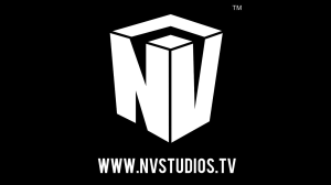 NV Studios partners with Stained Glass TV