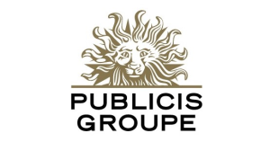Publicis Media ranked as the #1 global media agency