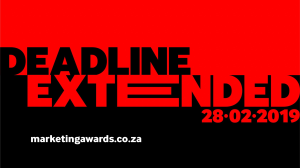 <i>Marketing Achievement Awards</i>: Entry deadline extended